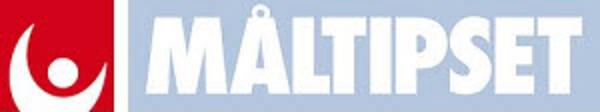 Måltipset logo