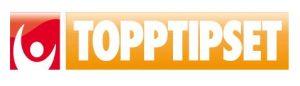 Topptipset-logo