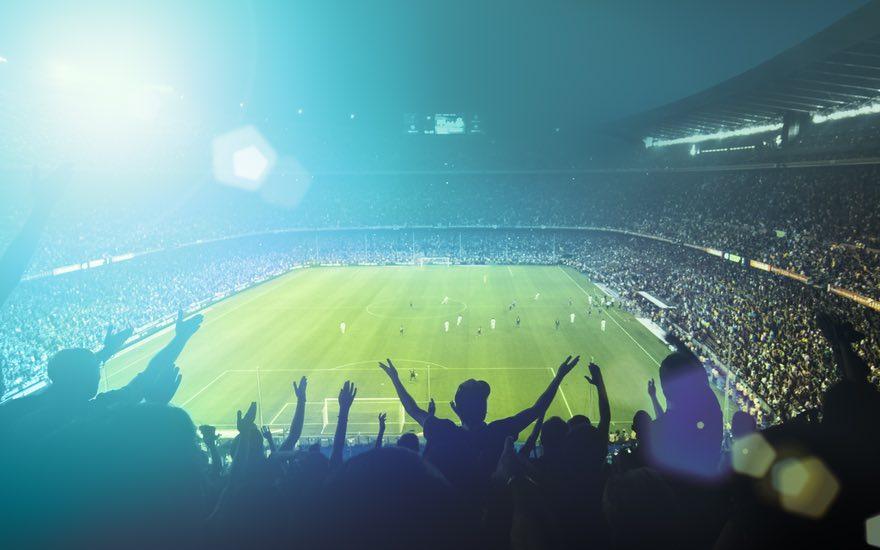 Speltips Fotboll