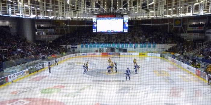 Powerplay hockey speltips tisdag - Kometa Brno