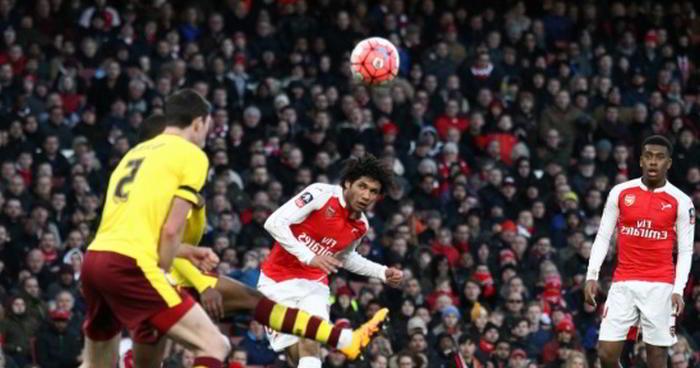 Europatipset Onsdag Arsenal Vecka 48