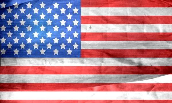 Amerikansk format på att sätta odds