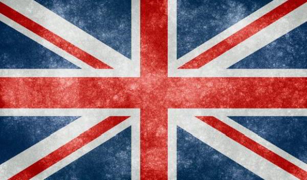 Brittisk oddsformat
