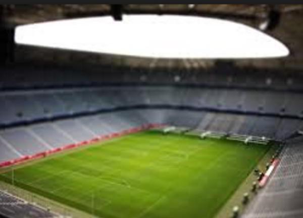 Streama Fotboll Gratis Utan Insättning hos Spelbolag