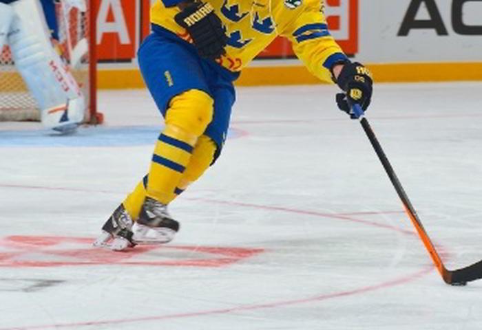Ishockey Oddset