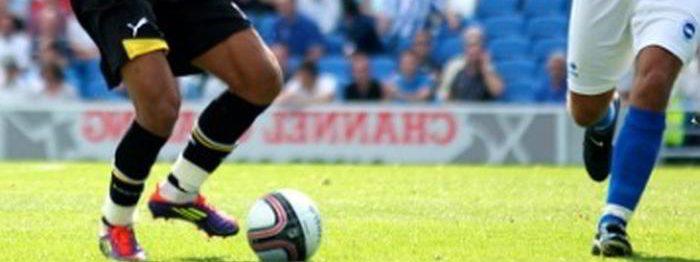 Stryktipsförslag Fotboll Vecka 50 Premier League spel