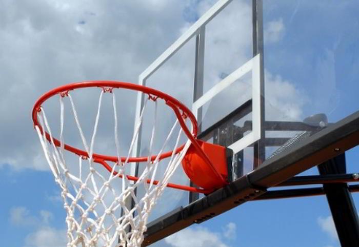 Vanliga bets på basket