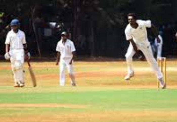 Betting på cricket sport