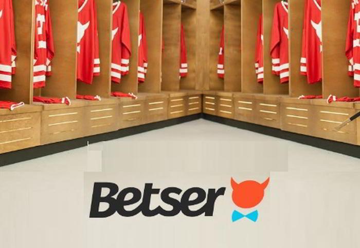 Recension på Betser Casino