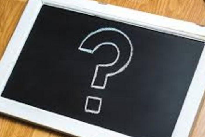 FAQ för betting på nätet