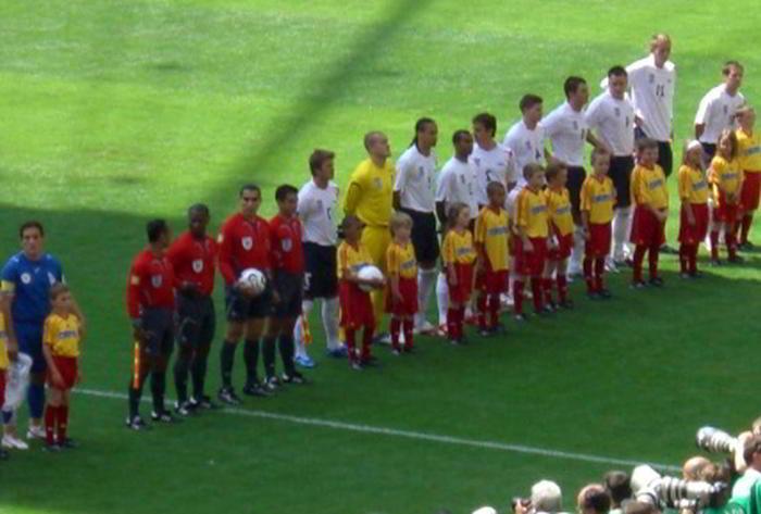 Championship Englands Andra Division Fotboll