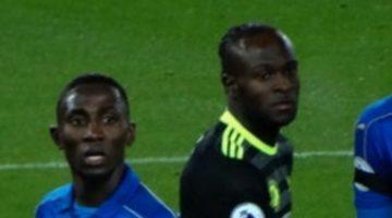 Stryktipset Experttips Premier League