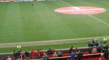 Topptipset Man Utd Stoke Experttips