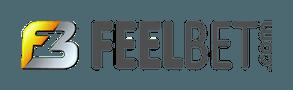 Spelbolag FeelBet