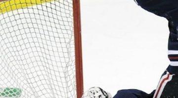 SHL Hockey Bomben 11 Januari Spel