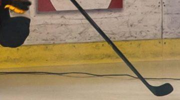 SHL Hockey Bomben1 Speltips Fredag