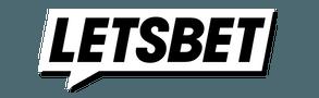 LetsBet Spelbolag