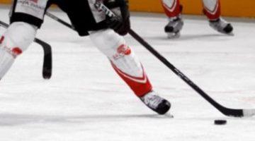 Hockeybomb Speltips 18 Februari