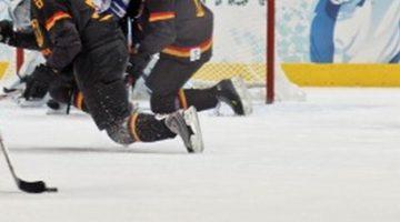 Spelförslag 14 Februari Hockey