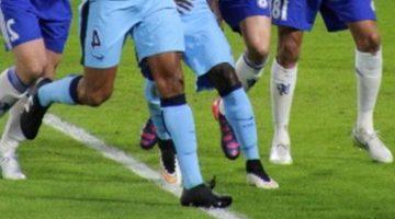 Fotboll Bild Tips Stryktipsförslag 10 februari