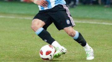 Bomben2 Tips Fotboll Bild