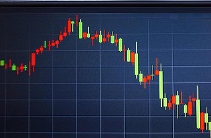 Bonus Trading på Betting Sidor