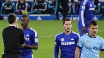 Experttips för Europatipset idag Chelsea och Manchester City lag