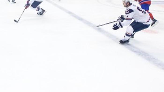 Bästa Tipsförslag Hockey 8 Mars
