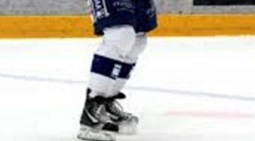 Hockey Powerplay Tips 26 Mars