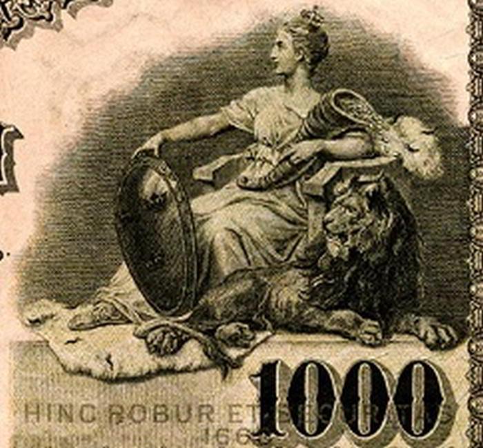 100 Upp Till 1000 Kr Oddsbonus