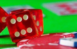 Gratis Pengar på Casino Utan Insättning