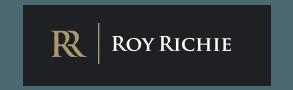 Roy Richie Bonus