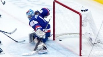 Hockey Spelförslag Fredag Powerplay Bild