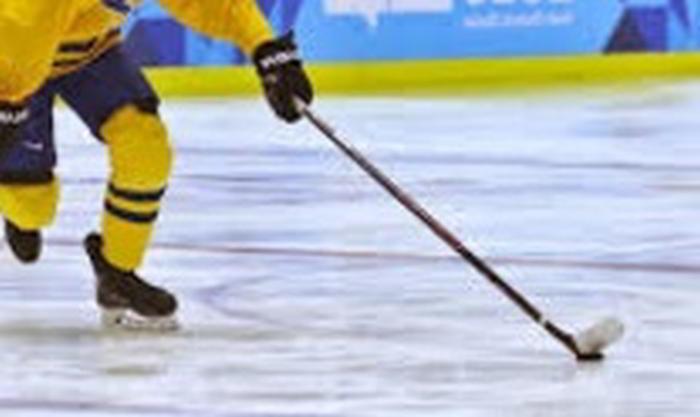 Hockey Speltips Bomben 1 Fredag