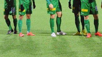 Speltips Bild Bomben Fotboll Söndag Dalkurd