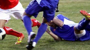 Bomben Speltips Fotboll Torsdag Bild