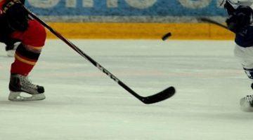 Speltips Lördag Hockey 7 April