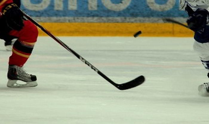Lördag Hockey Speltips Powerplay