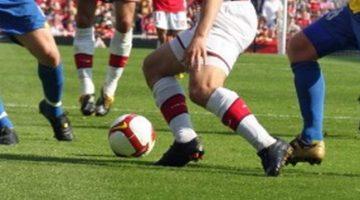 Lördag Topptipset Speltips Fotboll Bild