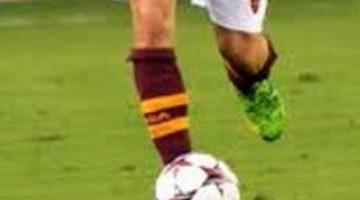 Fotboll Speltips Bild Topptipset Tisdag