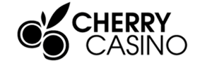 Cherry Casino Odds