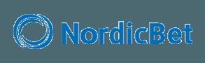 NordicBet Bonus