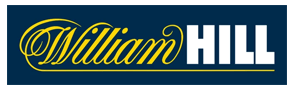 WilliamHill Sports Bonus