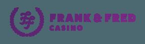 Frank Fred