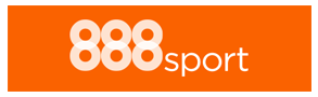 888sport Bettingbolag