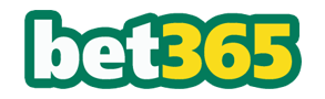 Bet365 Spelbolag
