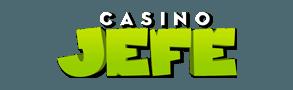 Casino Jefe Online