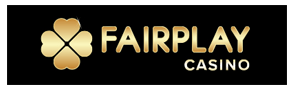 Fairplay Casino Spelbolag