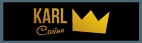 Karl Casino Spelbolag