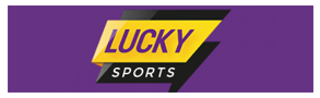 Lucky Sports Bettingsida